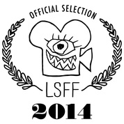 LSFF-Selected-2014-Large