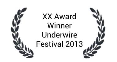 XX Award Laurels