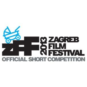 zagreb-film-festival